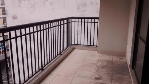 loft residencial à venda, jardim paulista, são paulo. - lf0004