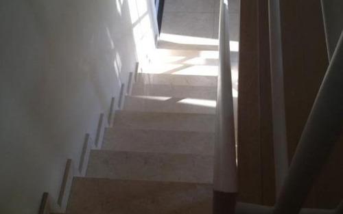 loft residencial à venda, panamby, são paulo - lf0036.