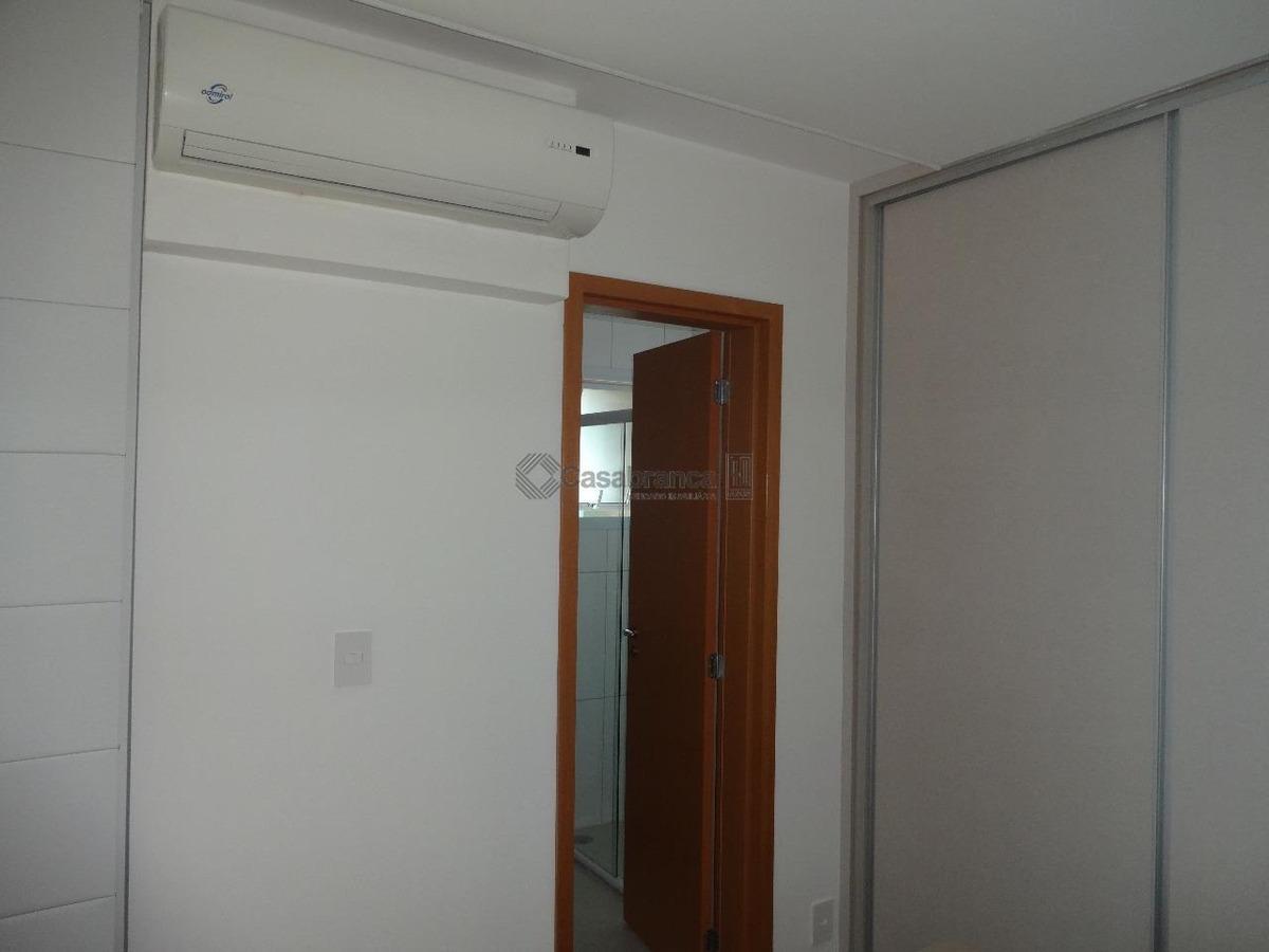 loft residencial à venda, parque campolim, sorocaba - lf0005. - lf0005