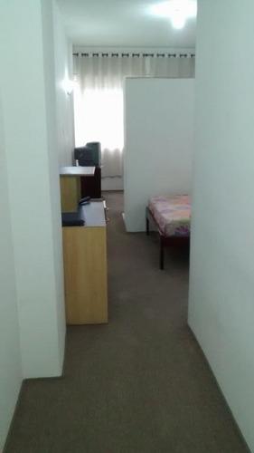 loft  residencial à venda, república, são paulo. - lf0002