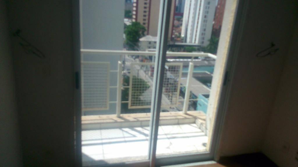 loft residencial à venda, vila olímpia, são paulo. - lf0016