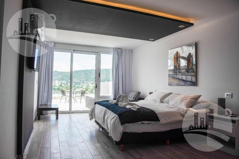 loft standar superior