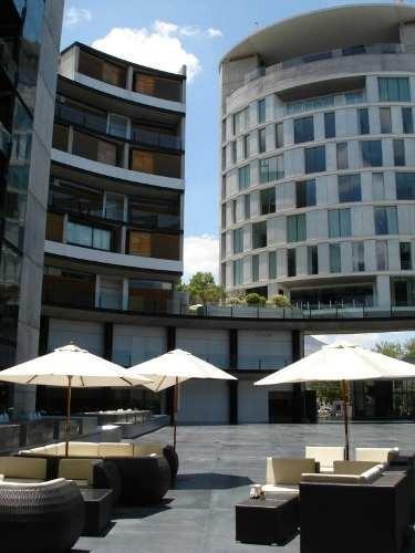 loft ubicado en la zona mas exclusiva