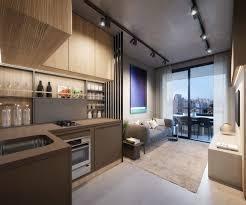 loft à venda, 79 m² por r$ 1.590.000,00 - jardim paulista - são paulo/sp - lf0037