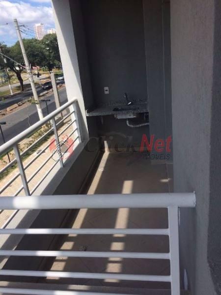 loft à venda centro de são bernardo do campo - 3382