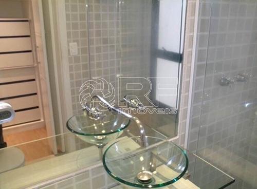 loft à venda em jardim anália franco - lo004203