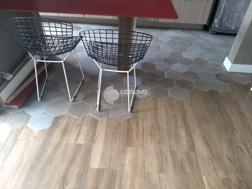 loft à venda em jardim proença - lo001707