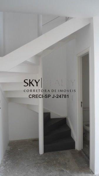 loft - vila andrade - ref: 8953 - l-8953