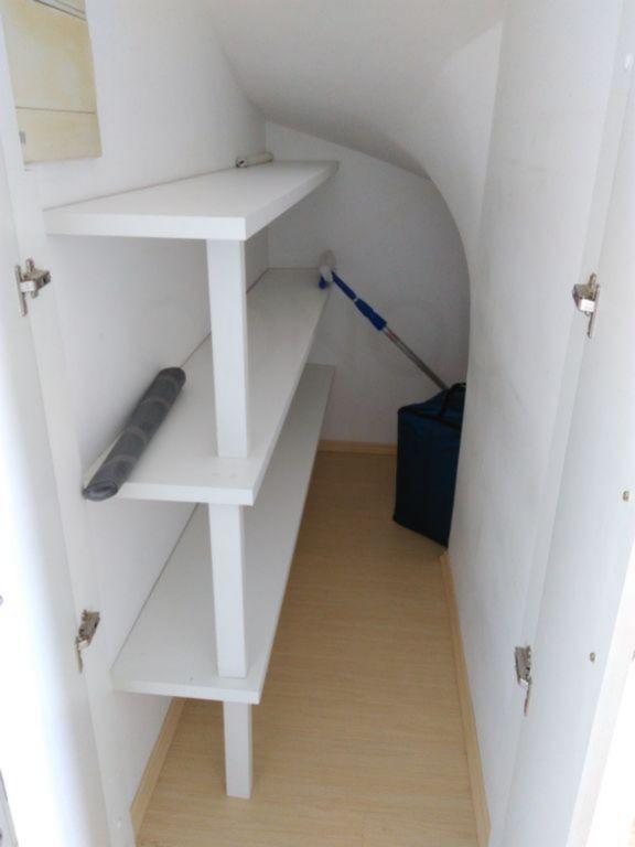 loft - vila caminho do mar - ref: 784 - v-2615
