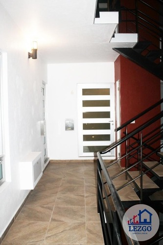 lofts amueblados en renta en milenio iii