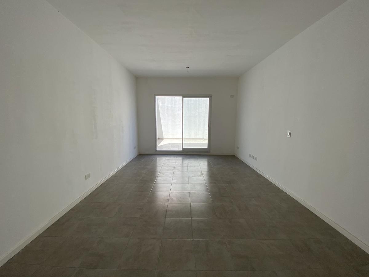 lofts | apto prof. | oportunidad