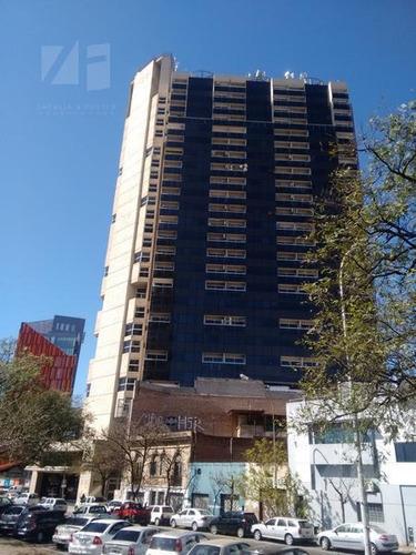 lofts en bv. mitre al 500 centro, frente a tarjeta naranja