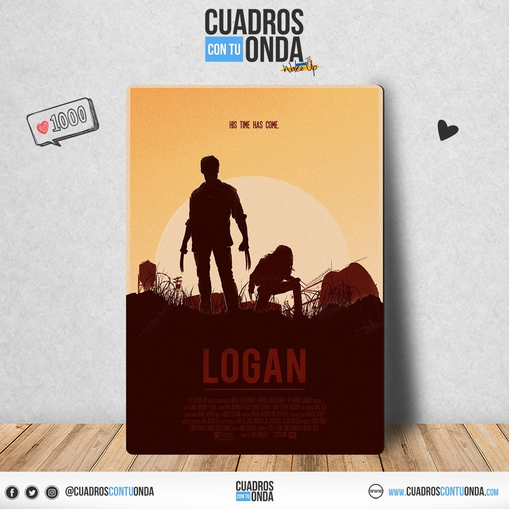 Vistoso Logan Cuadros Molde - Ideas de Arte Enmarcado - silvrlight.info