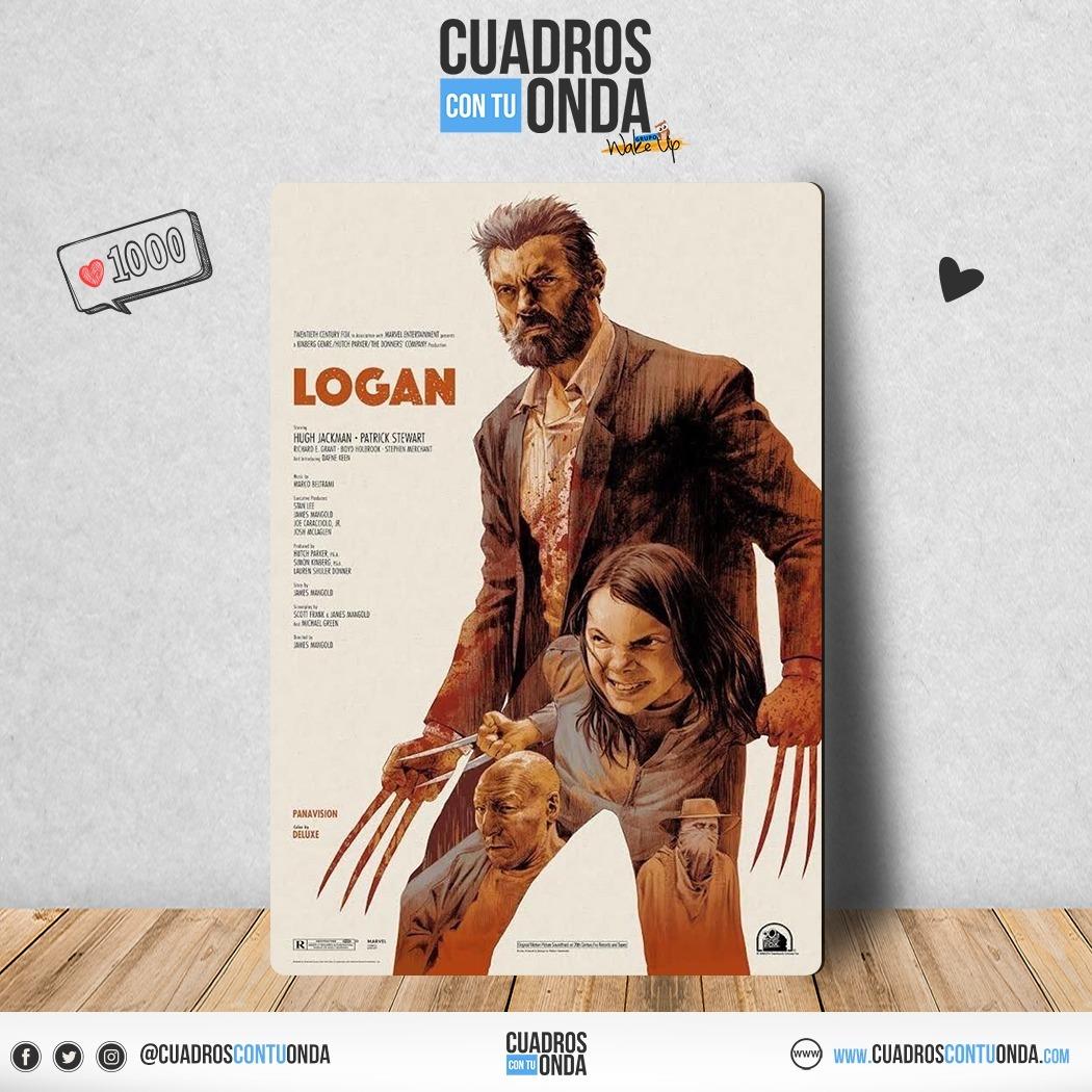 Moderno Herramientas Cuadros Logan Ilustración - Ideas ...