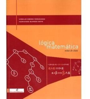 lógica matemática. notas de clase