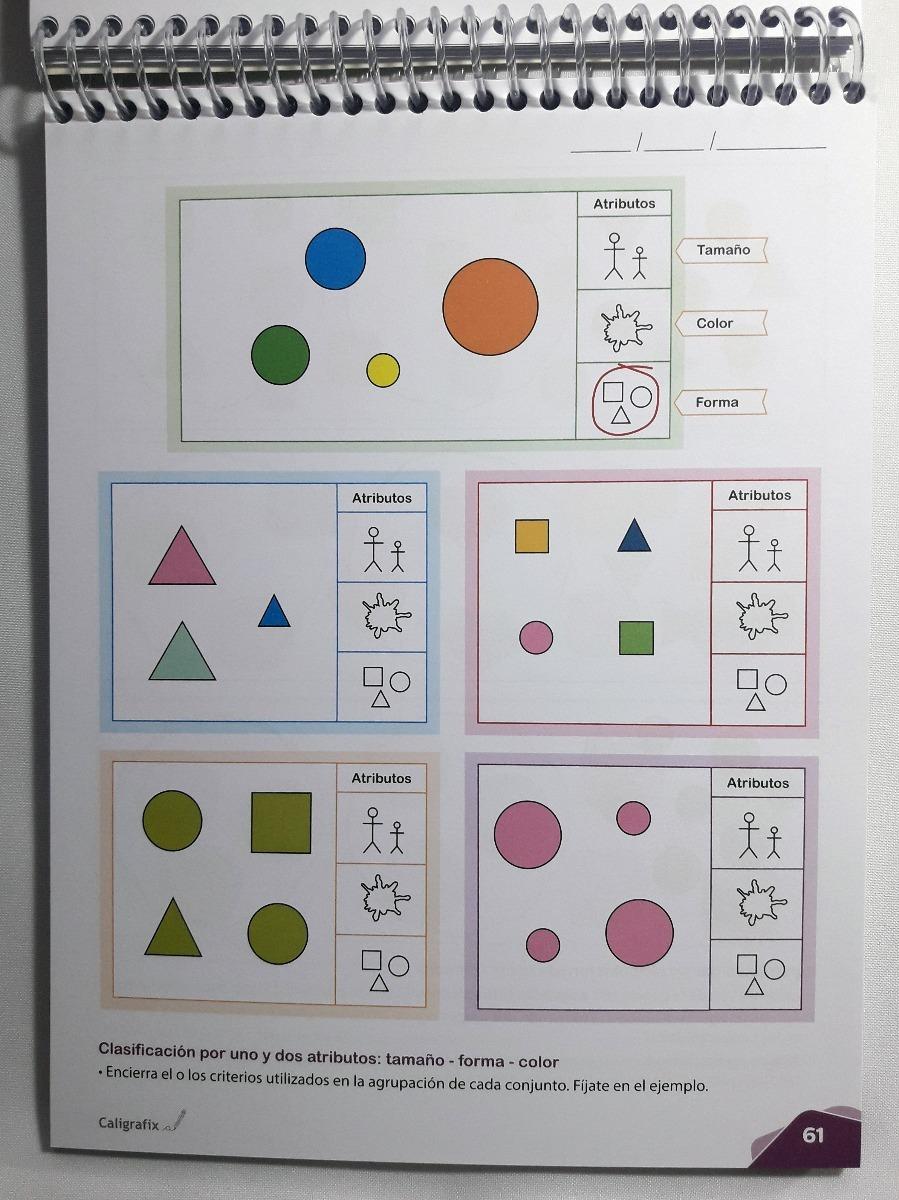 Excelente Colorear Páginas De Colores Por Número Patrón - Dibujos ...