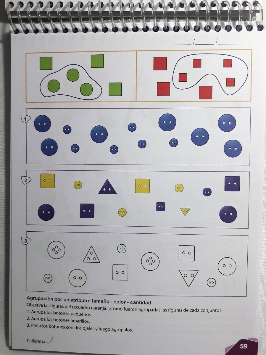 Único Color Por Páginas De Números Patrón - Ideas Para Colorear ...