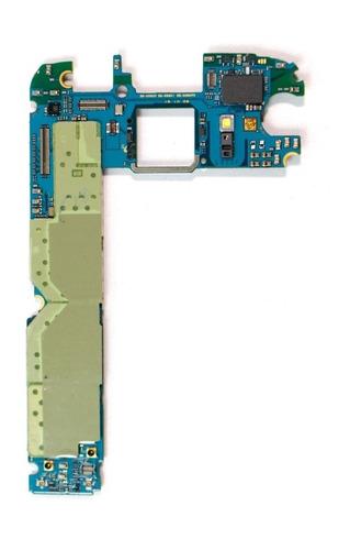 logicboard samsung galaxy s6 modelo sm-g920l