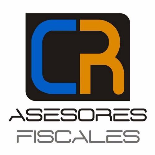 logística contable y fiscal sc