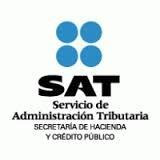 logistica contable y fiscal sc