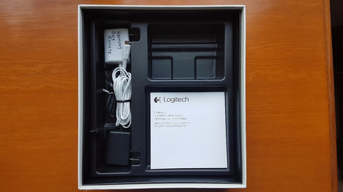 logitech 915-000250 harmony ultimate home touch screen