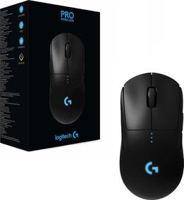 Sensor Mouse Logitech en Mercado Libre México