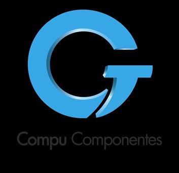 logitech g29 volante / pedales compatib ps3, ps4, pc, gaming