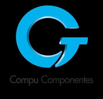 logitech g502 proteus core gaming mouse ajustable (gadroves)