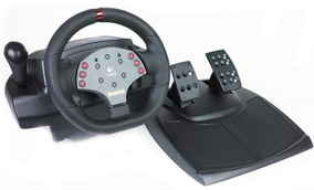 LOGITECH MOMO RACING FORCE DRIVER WINDOWS