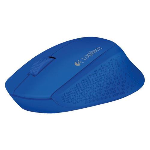 logitech mouse inalámbrico m280 - barulu