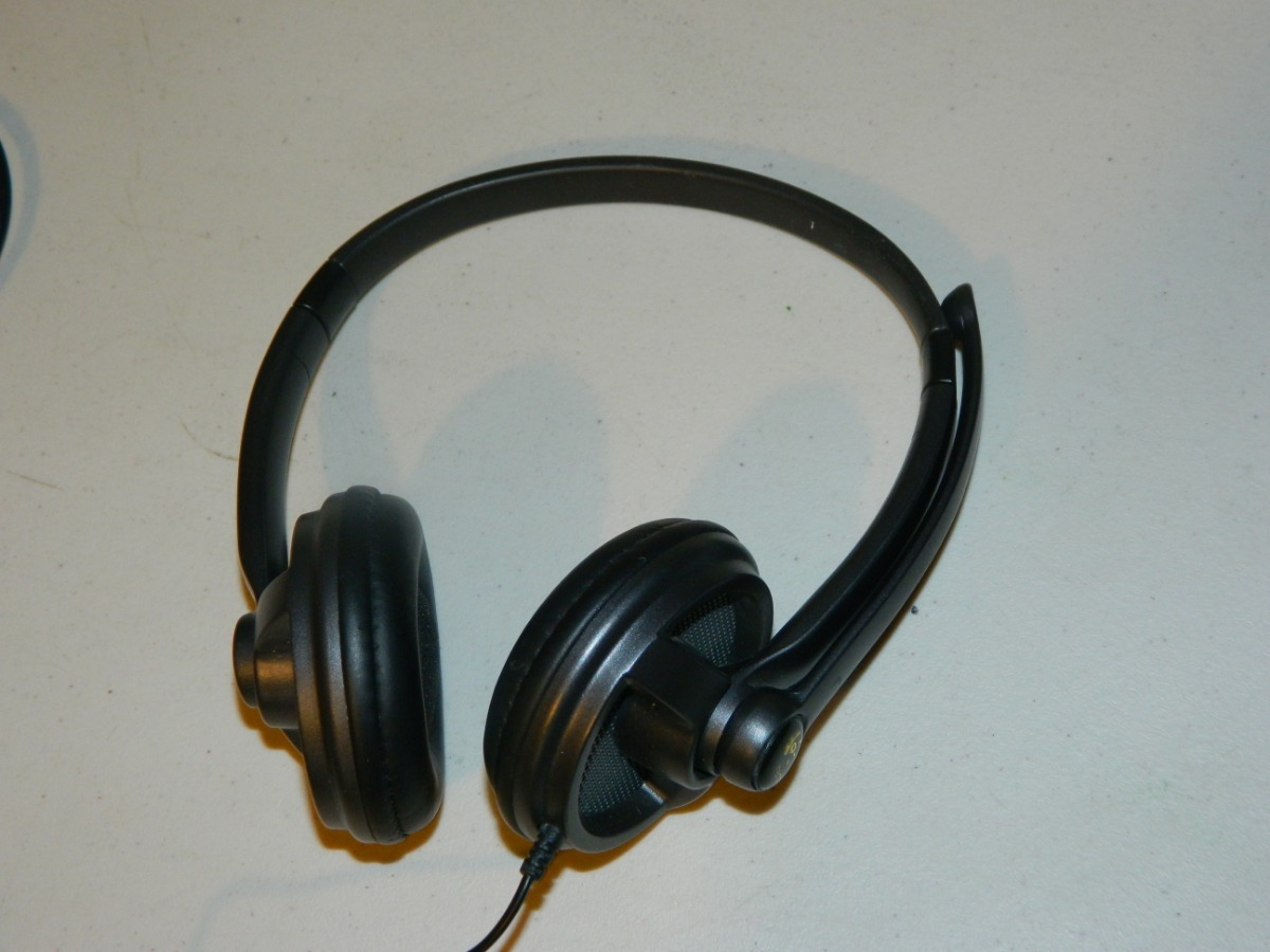 USB HEADSET A-0374A DRIVER FOR WINDOWS 8