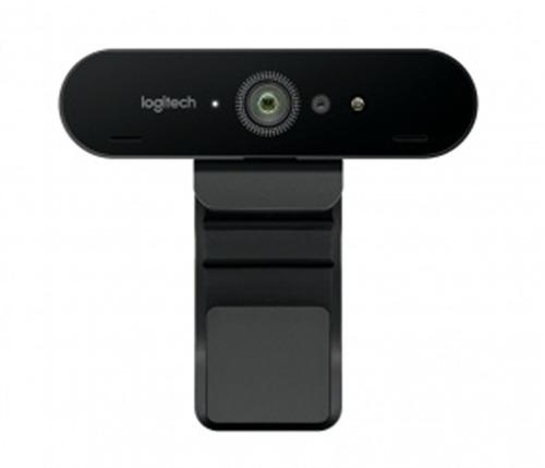 Logitech Brio 4k Ultra Hd Webcam Driver Tcl 43 Fhd Smart Tv Tv Game Console Retro Lg Super Uhd Tv 55 Thinq: Logitech Webcam Con Micrófono Brio 4k Ultra Hd 960-001105
