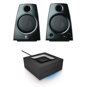 d55c39a1d7c G310 Logitech - Accesorios para Celulares en Mercado Libre Argentina