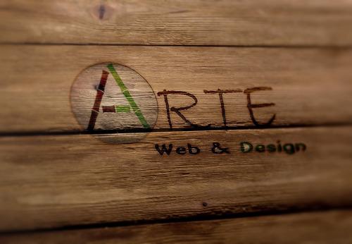 logo logotipo logomarca criação arte profissional marca