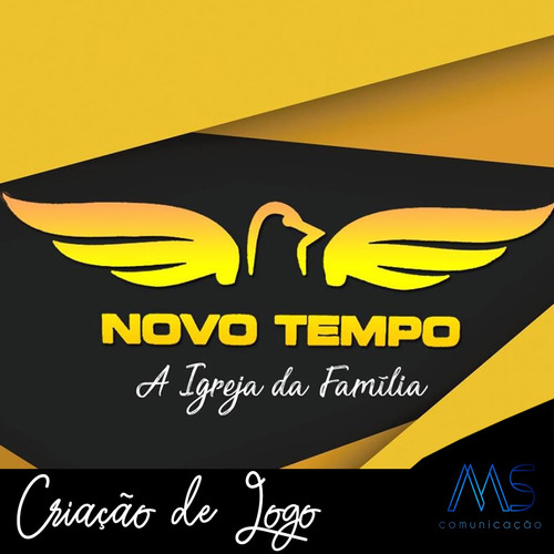 logo logotipo logomarca criar arte profissional