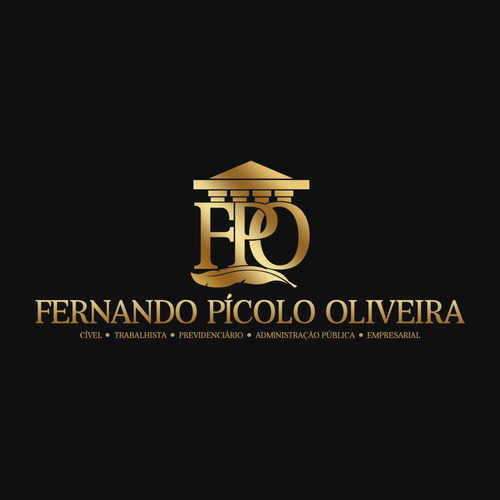logo logotipo logomarca identidade visual marca profissional