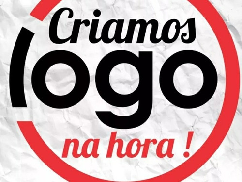 logo logotipo logomarca marca logo profissional
