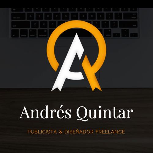 logo - logotipo profesional - diseño gráfico