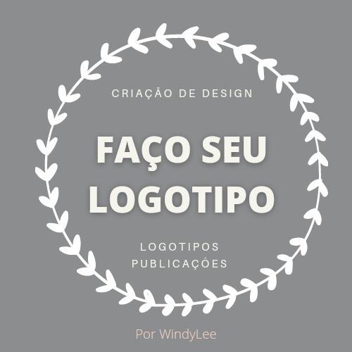 logo, logotipos, logomarcas, publicações para redes sociais