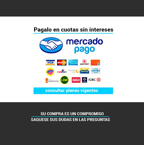 logo + pagina web personalizado identidad diseño web