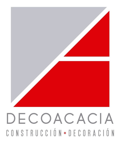 logo profesional diseño de marca empresarial