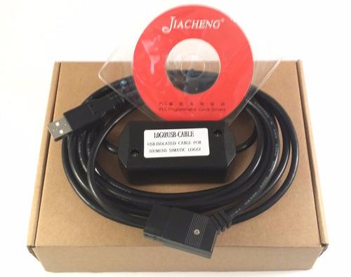 logo siemens usb cable plc interface