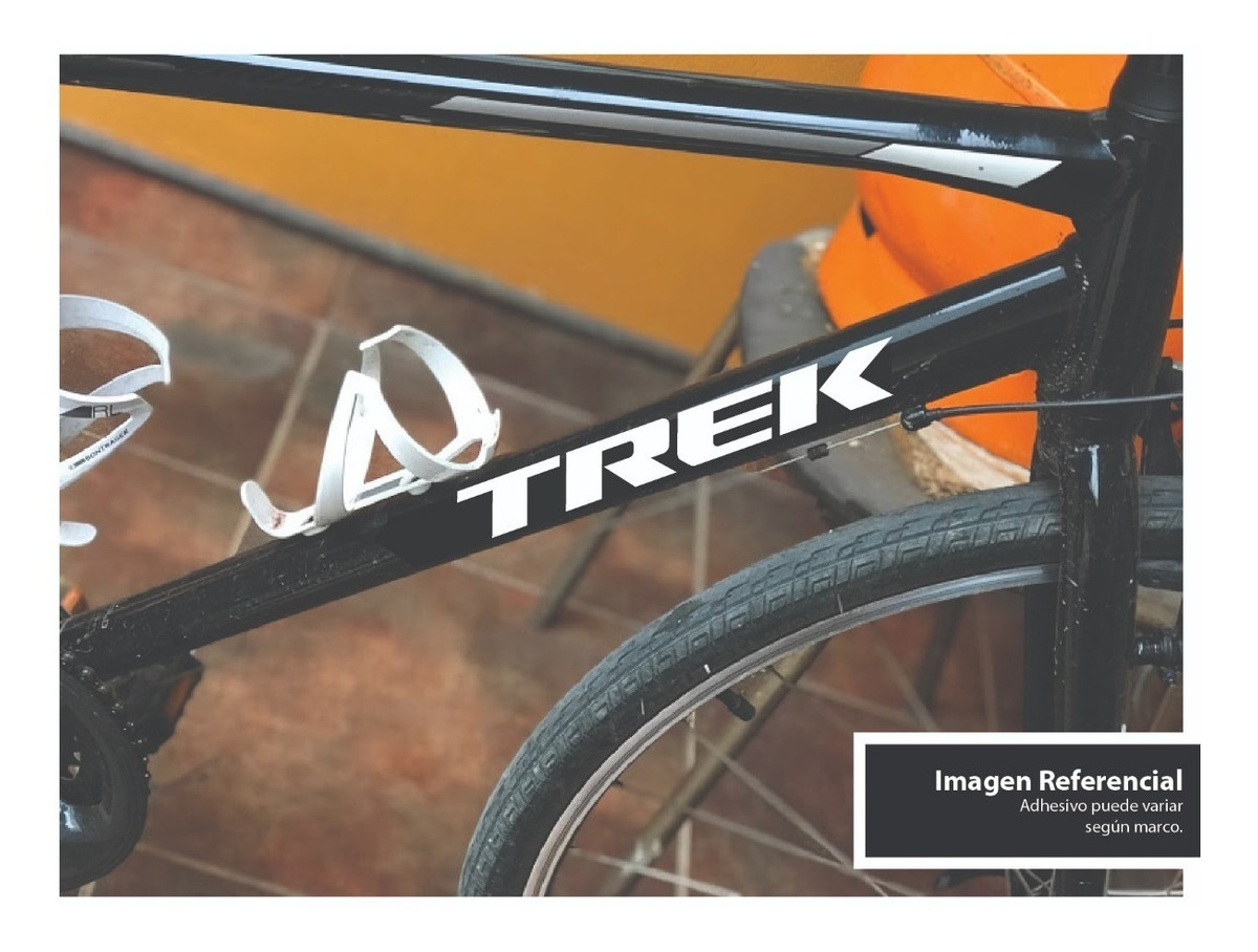 pegatinas bicicleta kit logo bike Vinilo adhesivo SCOTT 4 unidades pack.