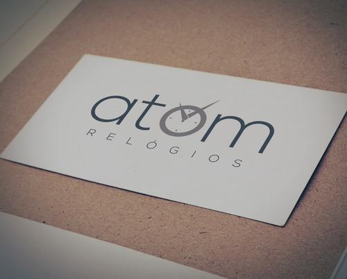 logomarca logo logotipo criação arte profissional marca