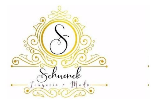 logomarca logotipo completo criar arte profissional