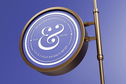 logomarca logotipo criação marca criar logo fazer
