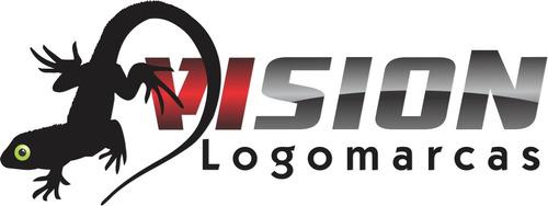 logomarca - logotipo - criação rápida - entrega em 24 horas