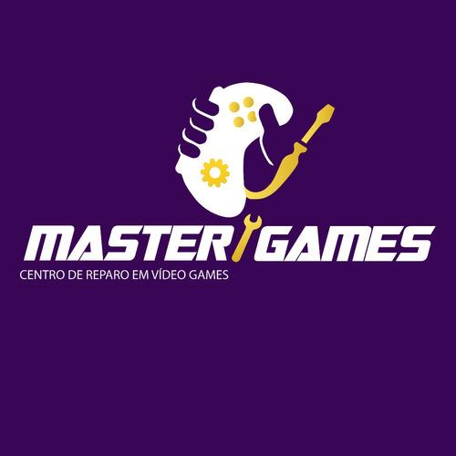 logomarca logotipo criação + redes sociais em até 48hs