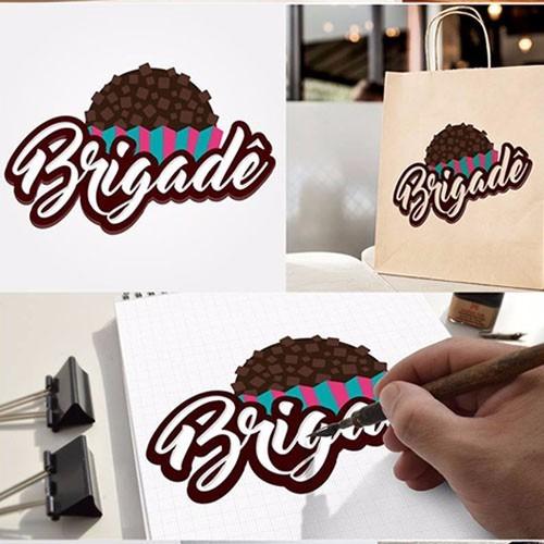 logomarca, logotipo, logo,- criar logo, marca profissional
