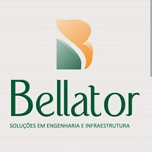 logomarca profissional, logotipo, arte para empresa.